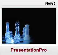 chess jeu echec Modeles PPT de presntation gratuits