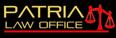 Advokat & Konsultan Hukum Anggi Sitorus