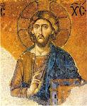 La oración del nombre de Jesús