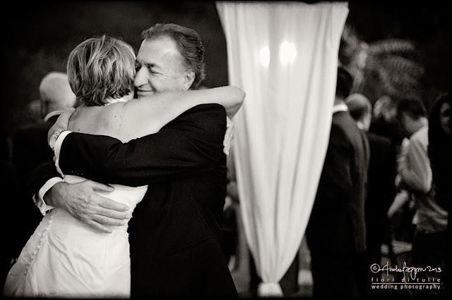 fotografo matrimonio savona villa noli