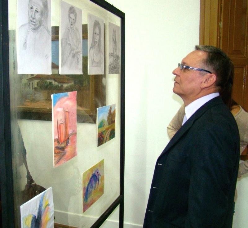 Milto Leite: PEDRO BIGARDI (Deputado Estadual): Deputado Bigardi