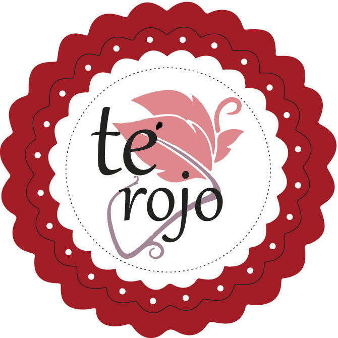 Etiquetas_te_rojo