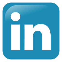 Manage your charity employer brand with LinkedIn
