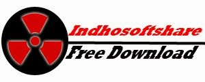 Indhosoftshare - Download Software Gratis