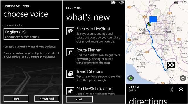 Nokia Lumia 925 Review, window phone 8, smartphone review, lifestyle tech blogger, nokia smartphone, tech review, nokia apps, nokia here map, nokia here drive+ beta