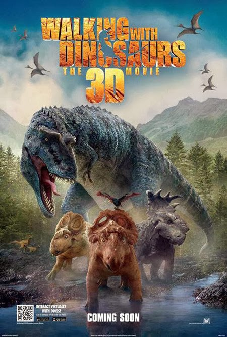 Walking+with+Dinosaurs+(2013)+Hnmovies