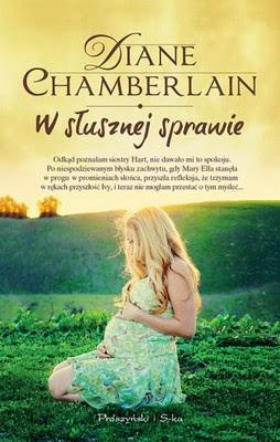 http://datapremiery.pl/diane-chamberlain-w-slusznej-sprawie-necessary-lies-premiera-ksiazki-7786/