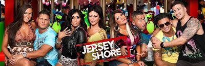 Jersey.Shore.S05E02.One.Man.Down.WS.PDTV.XviD-FQM