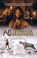 Ao, le dernier Néandertal - AO: The Last Neanderthal