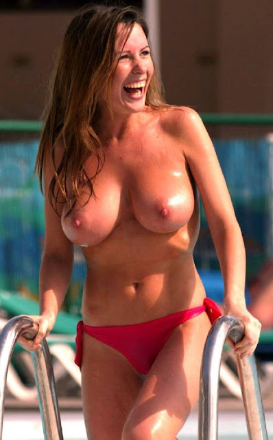 the hills audrina nude pics № 74225