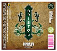 Bristol Imperial IPA