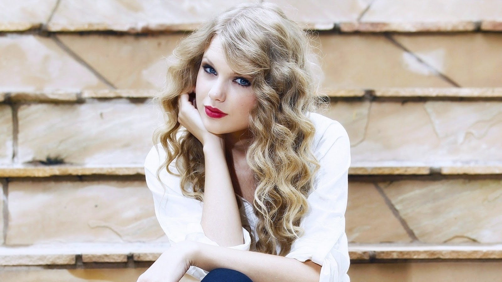 Taylor swift latest hd wallpapers 2013 all about hd wallpapers taylor swift voltagebd Gallery