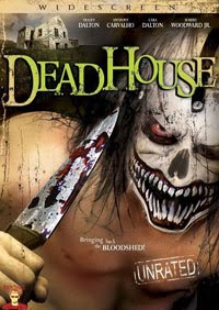 [Image: DeadHouse-2005.jpg]