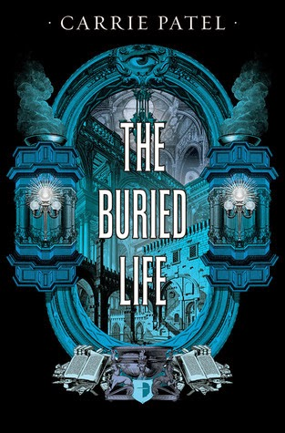 https://www.goodreads.com/book/show/20263206-the-buried-life?from_search=true