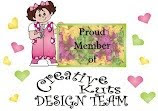 Creative Kuts Design Team Member
