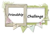 gewonnene Challenge