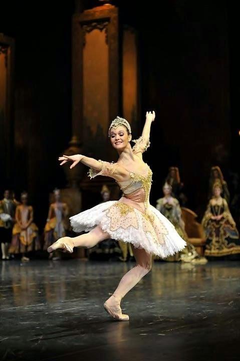 Resultado de imagem para exemplos ballet tutu sino