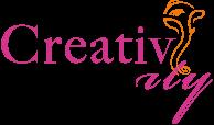 Creativ-ity auf Deutsch