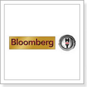 Bloombeg HT Canlı İzle