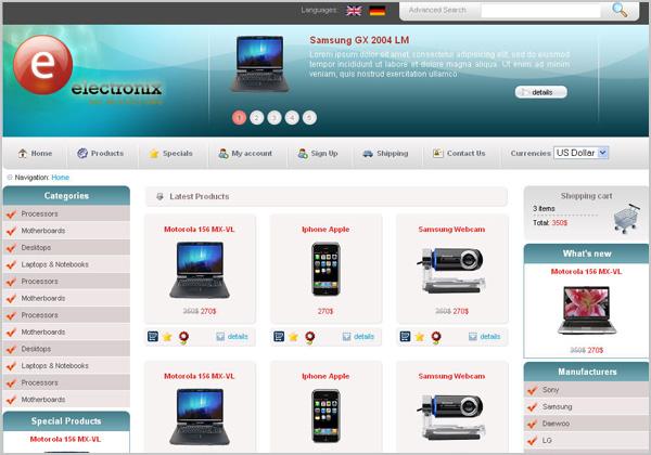 http://3.bp.blogspot.com/-IK0jb2DHJPs/UJ10BOob79I/AAAAAAAAK7k/_HalVnFw9wo/s1600/Electronix.jpg