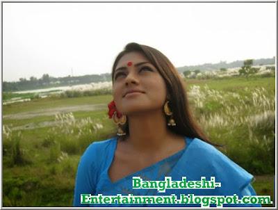 Bd model Tisha