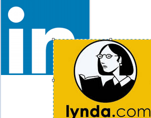 LinkedIn Buys Lynda.com At $1.5 Billion