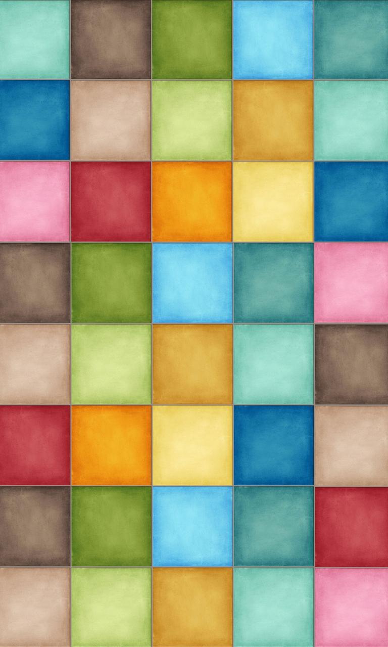 25 Hd Blackberry Z10 Wallpapers Dezignhd Best Source