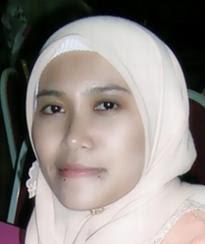 Miss Nur Reen