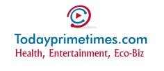 Todayprimetimes.com