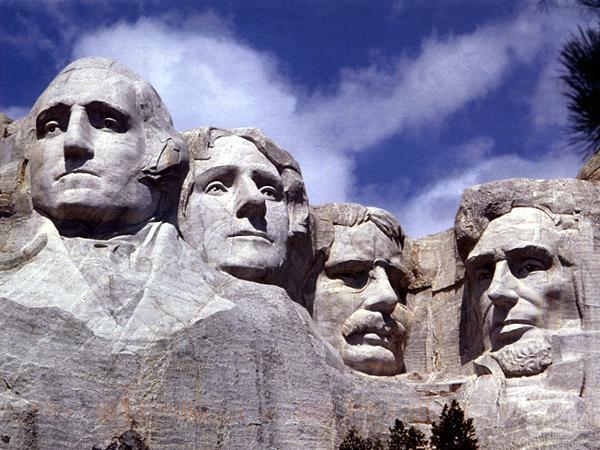 mount rushmore presidents mount rushmore at night mount rushmore obama mount rushmore drawing mount rushmore cartoon