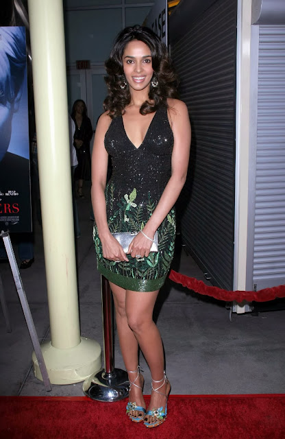 Mallika Sherawat,Mallika Sherawat movies,Mallika Sherawat twitter,Mallika Sherawat  news,Mallika Sherawat  eyes,Mallika Sherawat  height,Mallika Sherawat  wedding,Mallika Sherawat  pictures,indian actress Mallika Sherawat ,Mallika Sherawat  without makeup,Mallika Sherawat  birthday,Mallika Sherawat wiki,Mallika Sherawat spice,Mallika Sherawat forever,Mallika Sherawat latest news,Mallika Sherawat fat,Mallika Sherawat age,Mallika Sherawat weight,Mallika Sherawat weight loss,Mallika Sherawat hot,Mallika Sherawat eye color,Mallika Sherawat latest,Mallika Sherawat feet,pictures of Mallika Sherawat ,Mallika Sherawat pics,Mallika Sherawat saree,  Mallika Sherawat photos,Mallika Sherawat images,Mallika Sherawat hair,Mallika Sherawat hot scene,Mallika Sherawat interview,Mallika Sherawat twitter,Mallika Sherawat on face book,Mallika Sherawat finess,ashmi Gautam twitter, Mallika Sherawat feet, Mallika Sherawat wallpapers, Mallika Sherawat sister, Mallika Sherawat hot scene, Mallika Sherawat legs, Mallika Sherawat without makeup, Mallika Sherawat wiki, Mallika Sherawat pictures, Mallika Sherawat tattoo, Mallika Sherawat saree, Mallika Sherawat boyfriend, Bollywood Mallika Sherawat, Mallika Sherawat hot pics, Mallika Sherawat in saree, Mallika Sherawat biography, Mallika Sherawat movies, Mallika Sherawat age, Mallika Sherawat images, Mallika Sherawat photos, Mallika Sherawat hot photos, Mallika Sherawat pics,images of Mallika Sherawat, Mallika Sherawat fakes, Mallika Sherawat hot kiss, Mallika Sherawat hot legs, Mallika Sherawat hd, Mallika Sherawat hot wallpapers, Mallika Sherawat photoshoot,height of Mallika Sherawat,   Mallika Sherawat movies list, Mallika Sherawat profile, Mallika Sherawat kissing, Mallika Sherawat hot images,pics of Mallika Sherawat, Mallika Sherawat photo gallery, Mallika Sherawat wallpaper, Mallika Sherawat wallpapers free download, Mallika Sherawat hot pictures,pictures of Mallika Sherawat, Mallika Sherawat feet pictures,hot pictures of Mallika Sherawat,