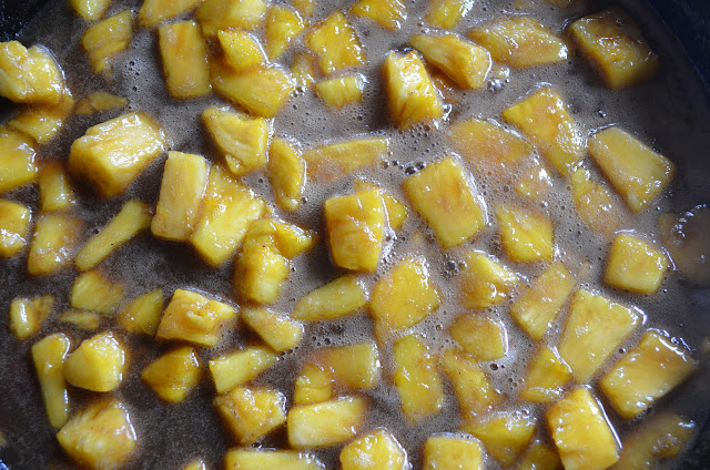 Caramel-Pineapple-Sauce-Brown-Sugar-Cream-Vanilla-Pineapple.jpg