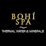 Bohi Spa