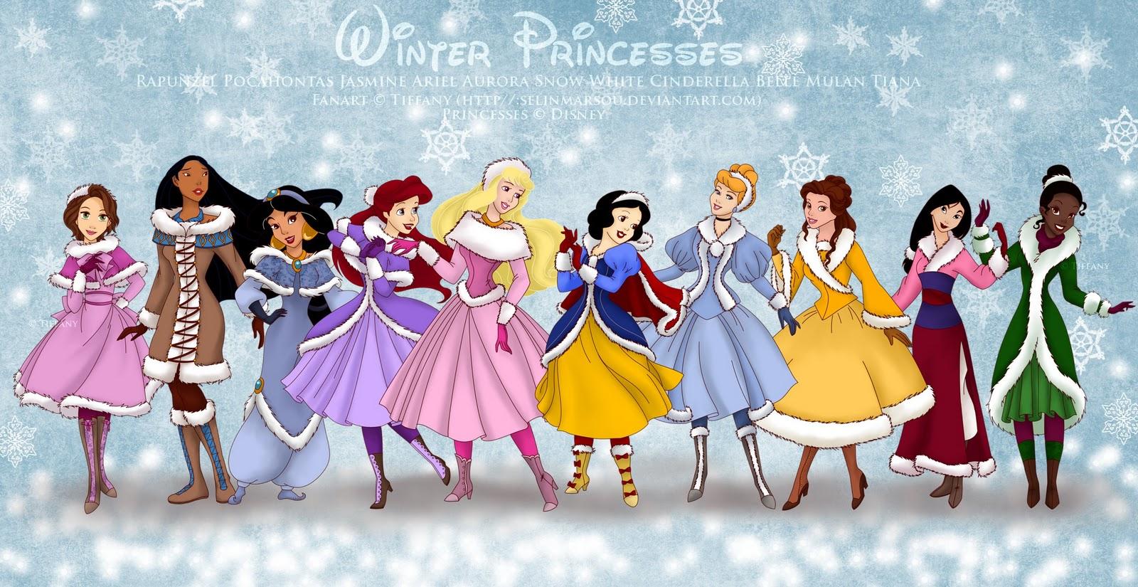 http://3.bp.blogspot.com/-IKALUHAnstk/Tylupk0SNOI/AAAAAAAADkI/7bO5mrQnvgg/s1600/Princesas_Disney__winter_princesses_by_selinmarsou.jpg