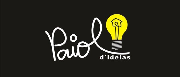 Paiol d&#39;Ideias