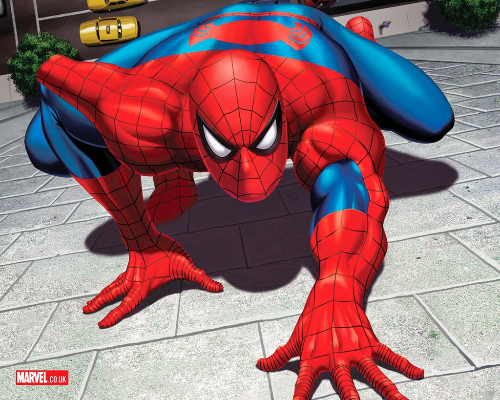 desenhos para colorir e imprimir desenhos para colorir homem aranha
