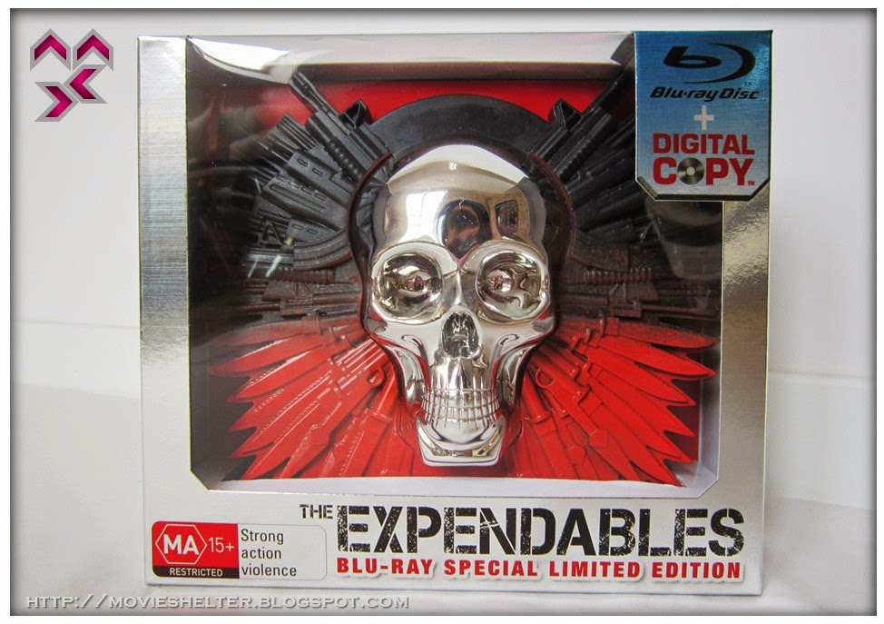 [Obrazek: The_Expendables_Special_Limited_Edition_...ing_01.jpg]