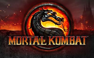 Mortal Kombat 4 (Rồng Đen) - Game đối kháng hay nhất của tuổi thơ