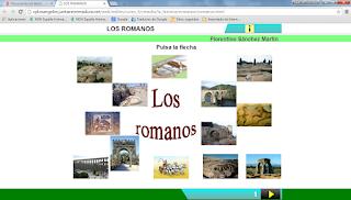 http://cplosangeles.juntaextremadura.net/web/edilim/curso_4/cmedio/la_historia/romanos/romanos.html