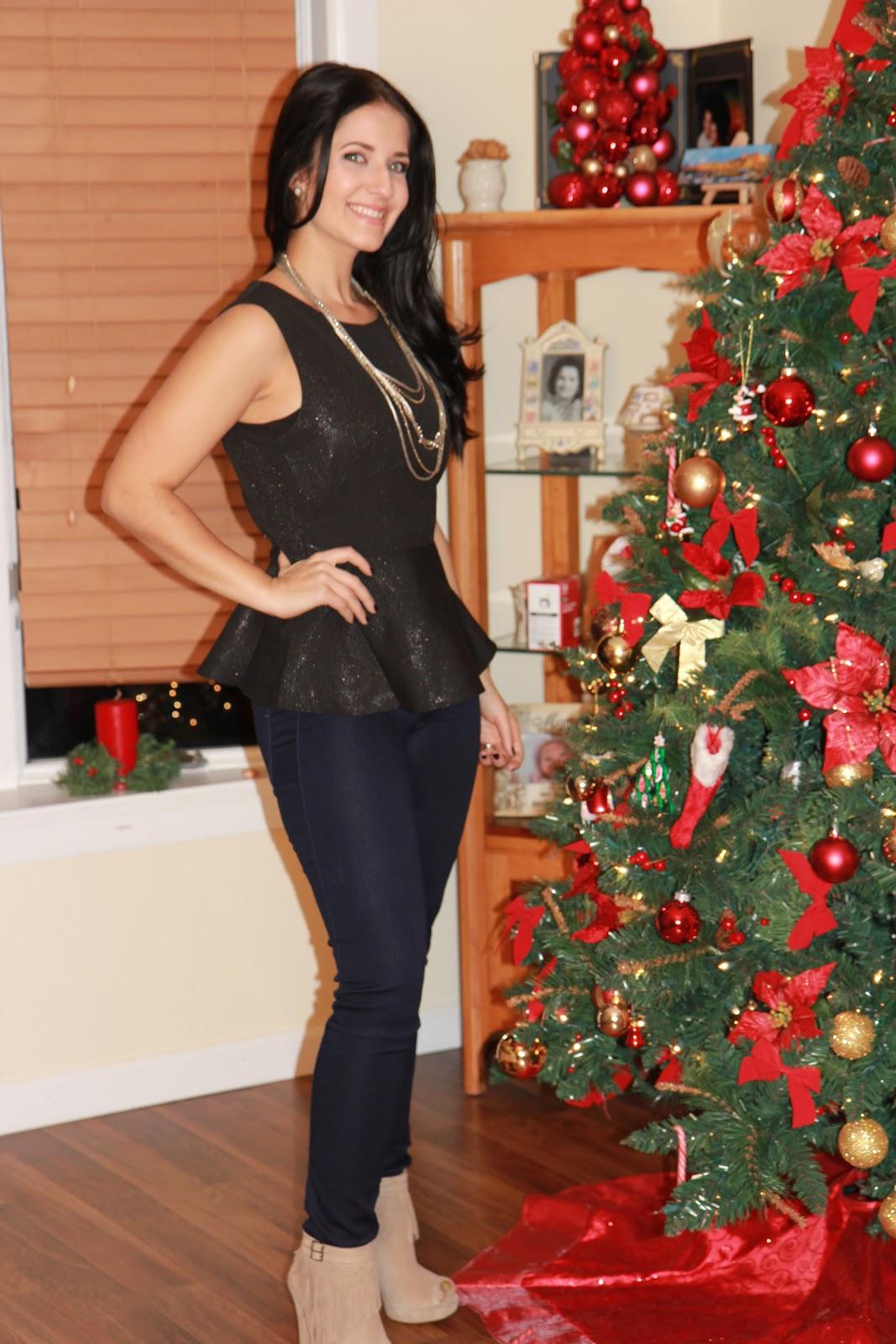 Laura Vitales Blog December 2012