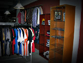 Shop Overview