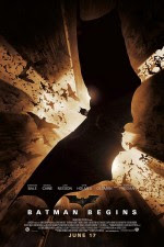Watch Batman Begins (2005) Movie Online