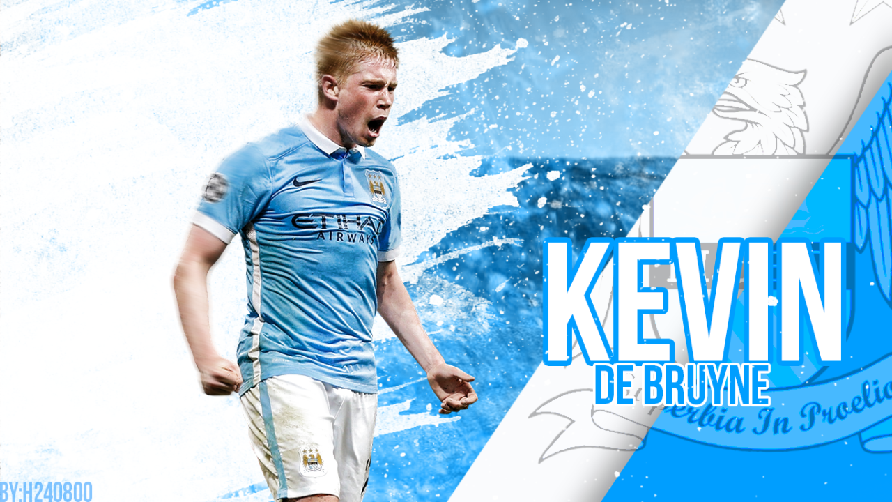 Kevin De Bruyne Wallpaper Man City World Football Gallery