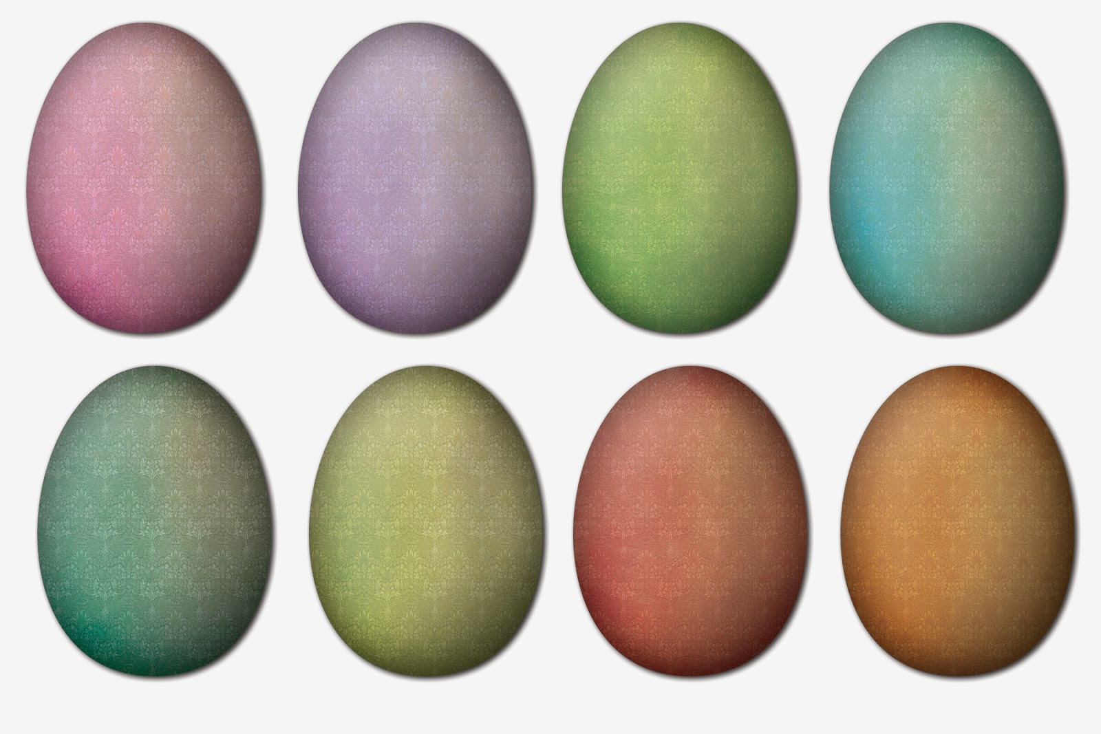 free easter egg images