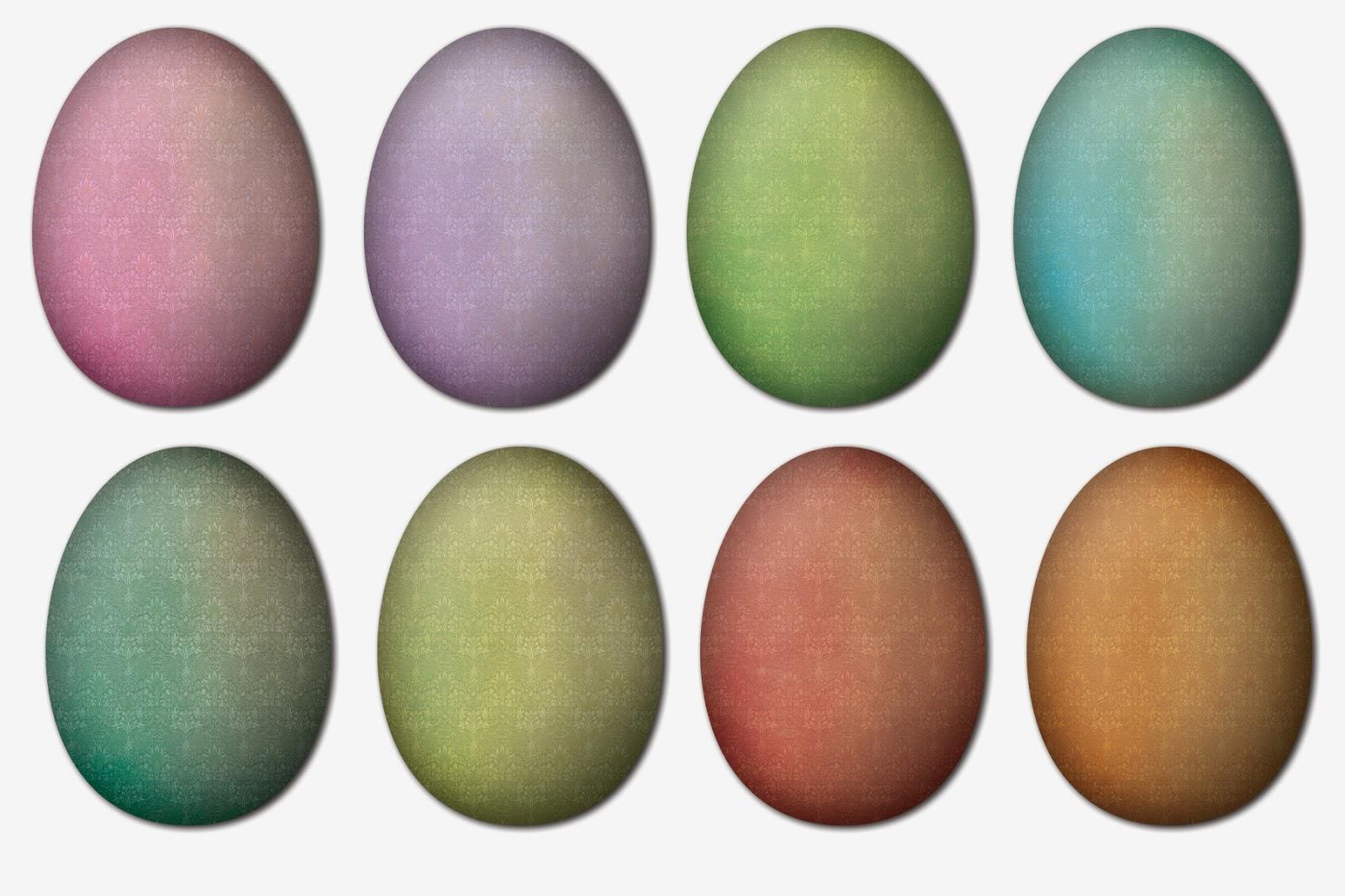 free easter egg images