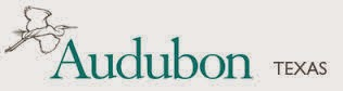 Audubon TEXAS