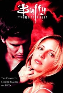 http://en.wikipedia.org/wiki/Buffy_the_Vampire_Slayer