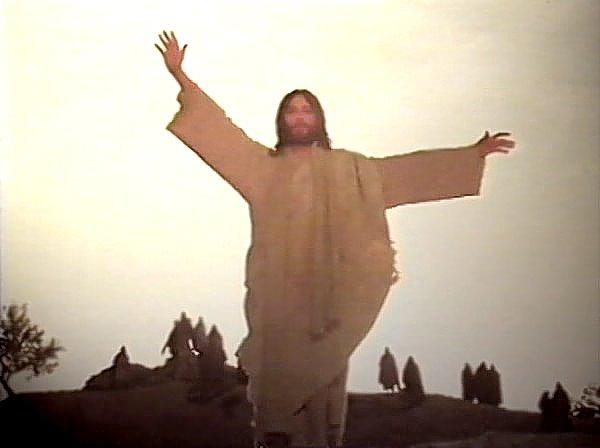 Para os verdadeiros gnósticos, JESUS CRISTO É DEUS CRIADOR