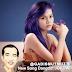 Gadis MutMut Rilis Lagu Hadiah HUT ke-51 Jokowi