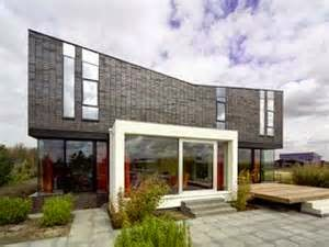 Home Idea Type of Minimalism 2015